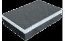 Cool R material impermeabilizante