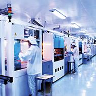 Cool R trabajo laboratorio