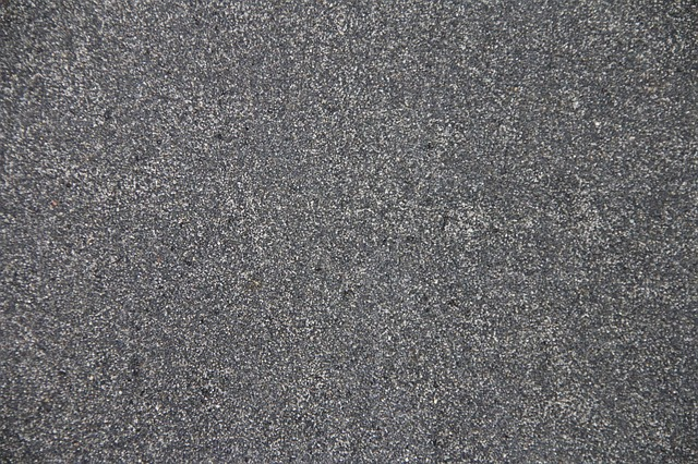 aplicar tela asfaltica