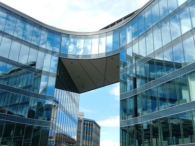 vidrio renovable