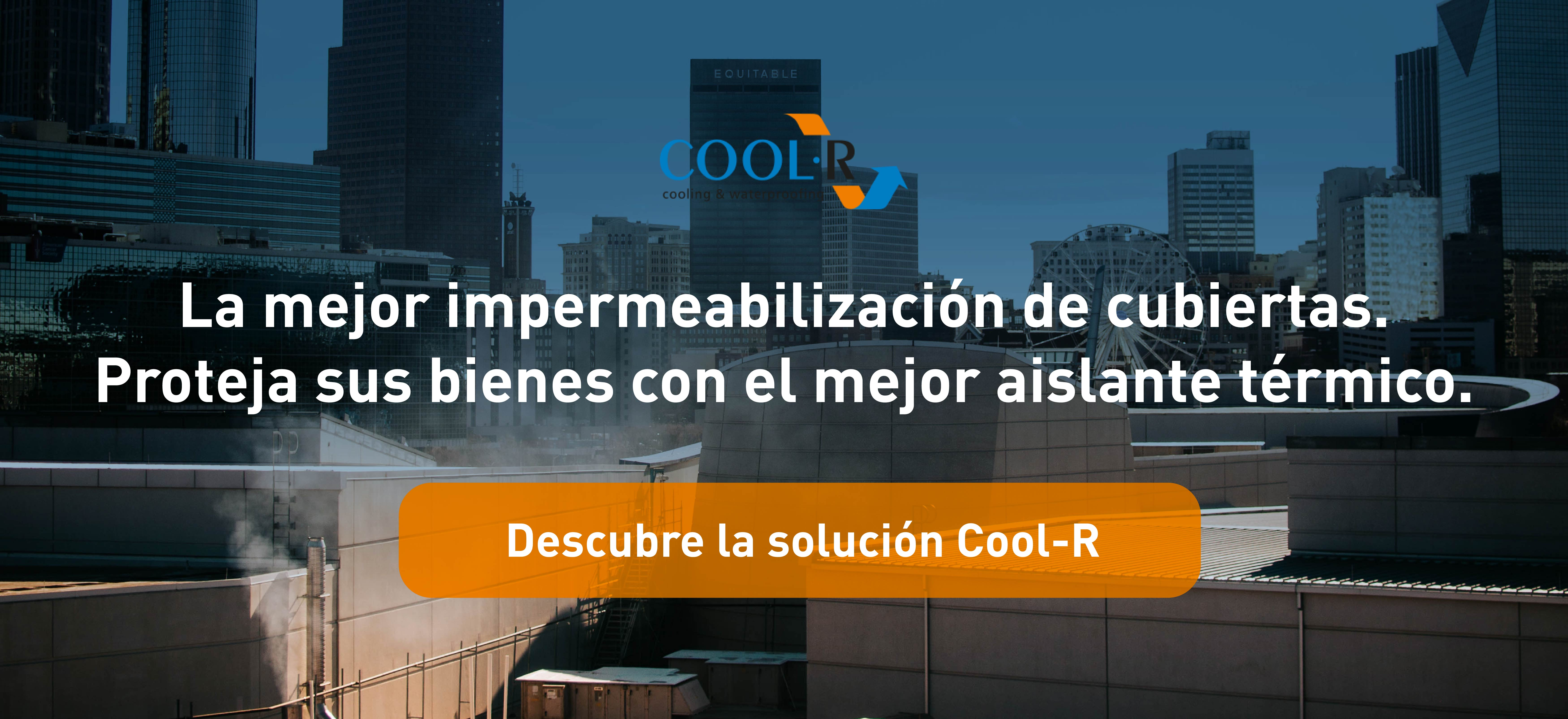 banners CoolR Abril