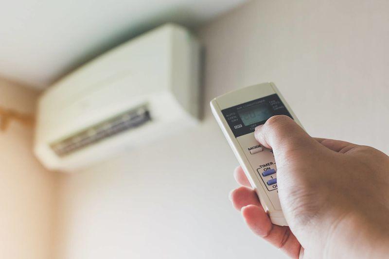 reducir consumo energetico