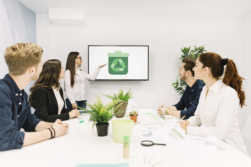 oficinas verdes o ecologicas min opt