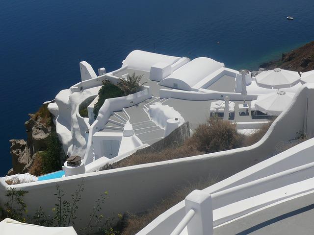 pintura impermeabilizante para terraza