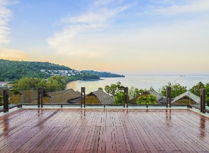 Diferentes razones para impermeabilizar una terraza