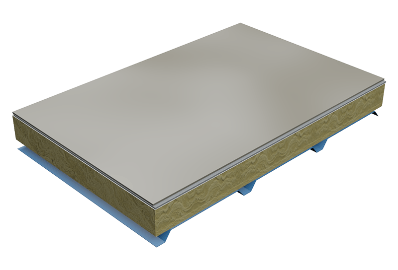 membrana pvc welna mineralna