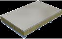 Cool R material gris