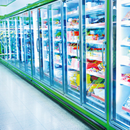 Cool R supermercado