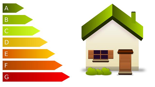 mejorar la eficiencia energética